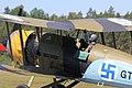 Gloster Gauntlet II OH-XGT Turku Airshow 2019 7.jpg