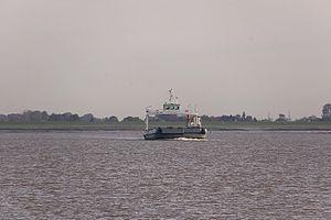 Glueckstadt (Ship) 2011-by-RaBoe-01.jpg