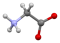 Glycine-zwitterion-from-xtal-3D-bs-17.png
