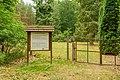 Gnewitz Waldfriedhof 02.jpg