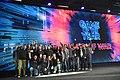 God of War - 2018 Game Developers Choice Awards 02.jpg