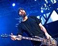 Godsmack Rotr 2015 (109540725).jpeg