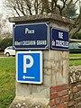 Goincourt-FR-60-parking-01.jpg