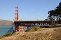 Golden Gate Bridge San Francisco September 2012 004.jpg
