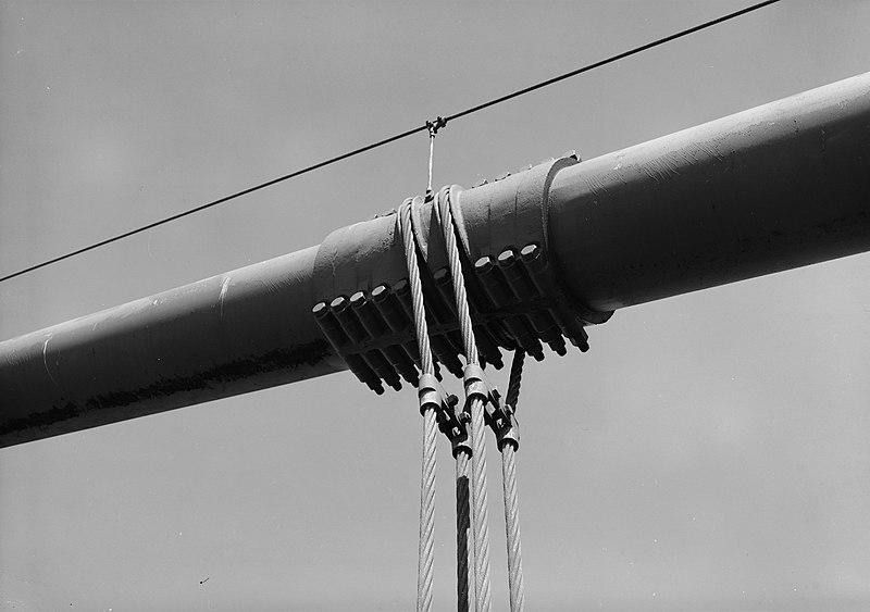File:Golden Gate Bridge cable, CA-31-15.jpg