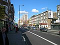 Goldhawk Road W12 - geograph.org.uk - 1311793.jpg