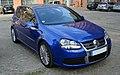 Golf V R32 vr blue.jpg