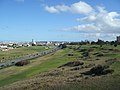 Golf de Mar del Plata - panoramio.jpg