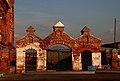 Golitsyn Estate Gate Usolye.jpg