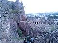 Golkonda Fort 2012-09-15 17.33.28.jpg