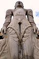 Gommateshwara 47.jpg