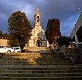 Gondomar iglesia de San Benito - panoramio.jpg