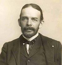 Goode G Brown 1851-1896.jpg