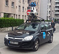 Google Street View Car aperçue à Grenoble.jpg