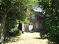 Goor, Nr. 5; Haus.JPG