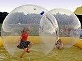 Goraszka Air Picnic 2010 (22).jpg