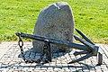 Gorch-Fock-Stein (Hamburg-Finkenwerder).1.14713.ajb.jpg