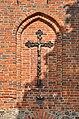 Gorczenica, kościół Podwyższenia Krzyża Św. 1 (WLZ14).jpg