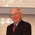 Gordon Moore ID2004 crop.jpg