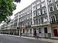 Gordon Square (east side), London 5.jpg