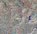 Gorno-map.jpg