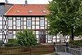 Goslar, An der Abzucht 30 20170915 001.jpg