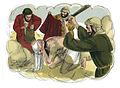 Gospel of Luke Chapter 10-6 (Bible Illustrations by Sweet Media).jpg