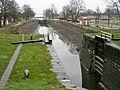 Gota kanal Bergs slussar-when empty3.jpg