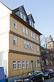 Gotha, Pfarrgasse 1, 002.jpg