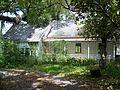 Gotha Palm Cottage Gardens04.jpg