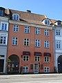 Gothersgade 89 (Copenhagen).jpg