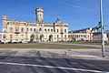 Gottfried Wilhelm Leibniz Universität Hannover IMG 5204.jpg