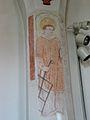 Gottfrieding - St. Stephan - 05.jpg