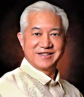 2016 Batangas local elections