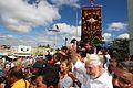 Governador Jaques Wagner participa da Festa do Divino Espírito Santo em Poções (3581150341).jpg