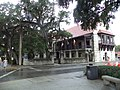 Government House (SE corner).JPG