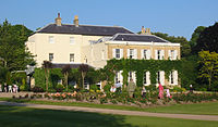 Government House Jersey 2005 3.jpg