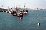 Grève des marins-pêcheurs rochelais en 1980 (1).jpg