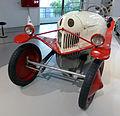 Grade-Wagen, Baujahr 1922 (3).jpg