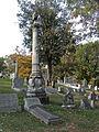 Graff (Henry), Allegheny Cemetery, 2015-10-22, 03.jpg