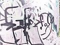 Graffiti - panoramio (67).jpg