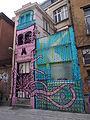 Graffiti in Antwerp pic 3.JPG