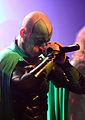 Grailknights – Wacken Roadshow 2014 13.jpg