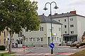 Gramatneusiedl Gemeindeamt 3637.JPG