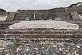 Gran Pirámide de Cholula, Puebla, México, 2013-10-12, DD 09.JPG