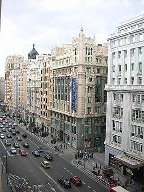 Gran Vía (Madrid) 06.jpg