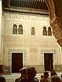 Granada, 1983 (34509152924).jpg