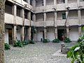 Granada (4023713108).jpg