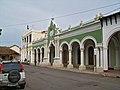 Granada Town Hall, Nicaragua.jpg