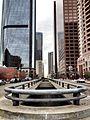 Grand Avenue Downtown 2012.jpg